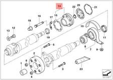 bmw e46 driveshaft with I on Bmw E36 Engine Removal additionally Driveshaft Front further Page 24 also Bmw Quarter Window Seal Right 51348194694 as well I.