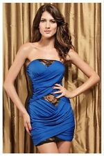 Unbranded Polyester Petite Cocktail Dresses for Women