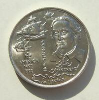 lp PORTUGAL 1992-200 Esc. California 1492-1992