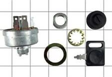 Genuine OEM Ariens Key Switch Assembly 53123700