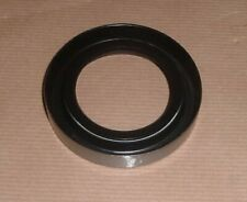 BRAND NEW GENUINE LAND ROVER SERIES GEARBOX MAINSHAFT OIL SEAL, 236305