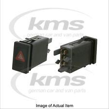 New Genuine Febi Bilstein Hazard Warning Light Switch 24742 Top German Quality