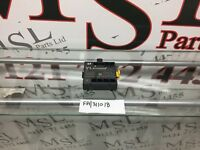 (AS) MERCEDES W212 E CLASS  DOOR CONTROL MODULE NSF LEFT FRONT A2129006318
