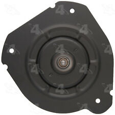 New Blower Motor Without Wheel 35498 Parts Master
