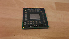 CPU AMD Athlon II Dual-Core Mobile P320 2,1 GHz (AMP320SGR22GM)