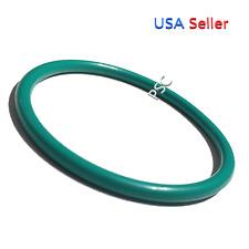 O Ring Intake Manifold Adjusting Unit DISA M52 Eng For BMW E39 E46 11617504543