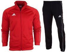 adidas Trainingsanzüge günstig kaufen | eBay