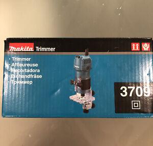 Makita Trimmer 3709 Power Tool