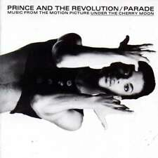 Prince - Parade (music From The Motion NEW LP