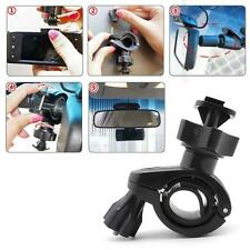 Car Auto Rear View Mirror Bracket Holder Mount For Dash Camera G1WH/G1W-C/SM550