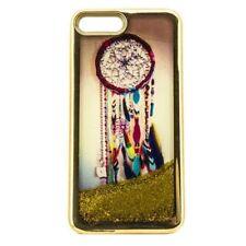 Fundas y carcasas metálicas Para iPhone 7 Plus de metal para teléfonos móviles y PDAs