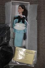 Tonner Doll JOAN CRAWFORD In Bon Voyage 2009 LE 150!  Rare