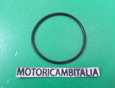Yamaha 93210-36769 O-ring oring Collettore collettori D'aspirazione Tt600r TT or