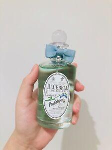 Penhaligon's , Bluebell EDT Perfume 100ML