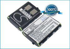 NEW Battery for Motorola FV300 FV500 FV700 3XCAAA Ni-MH UK Stock
