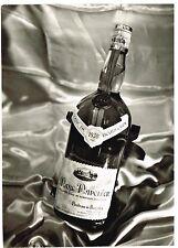PHOTO BOUTEILLE COGNAC MARC DE BOURGOGNE 1938 MARC NAPOLEON STUDIO GRAMPA