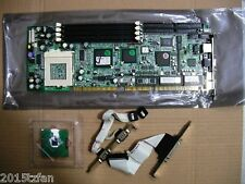 Portwell ROBO-698-D 216006980096 SBC Single Board Computer (1TIME USED) Pictured