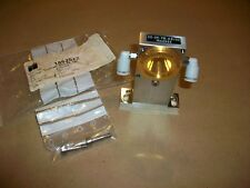Trumpf Laser TruDisk Shutter 156522   NEW