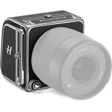 Hasselblad 907X 50C 50MP Mirrorless Camera