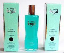 miss fenjal Creme de Parfum Fluid Classic 2 x 100 ml  (EUR 9,95 / 100 ml)