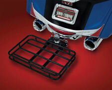 Quick Release Trailer Hitch Rack, Honda Goldwing GL1800, GL1500, GL1200 (52-828)