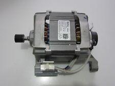 MACHINE A LAVER HOTPOINT RDPD107617J MOTEUR YXT480-2G 160031876.02 W10908768