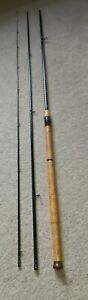 Used Fishing Tackle..Shimano Power Loop Feeder
