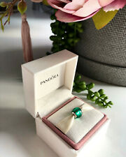 PANDORA Genuine Essence Creativity Charm - 796071NSG