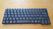 Azerty Keyboard 9J.N9482.00F AEZG5F00010 Acer Aspire One ZG5 dot Fr /010