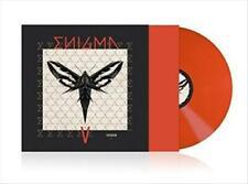 ENIGMA-ENIGMA:VOYAGEUR NEW VINYL RECORD