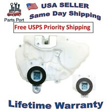 Power Door Lock Actuator for 08-12 Accord Front Right FR 72110-TA0-A12