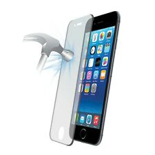 Brand New Apple iPhone 6S Plus Tempered Glass Screen Protector