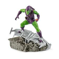 |it1639635| Schleich 2521508 - Green Goblin