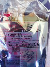 "*New* Toshiba MK1655GSX (HDD2H25) 160GB, 5400 RPM, 2.5"" Internal Hard Drive"
