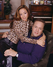 King of Queens [Cast] (3480) 8x10 Photo
