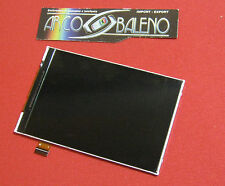 Kit DISPLAY LCD per ALCATEL ONE TOUCH S'POP 4030D MONITOR SCHERMO 4030 NUOVO