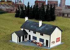 ESCALA H0 Kit Construcción landgasthof 716 NEU