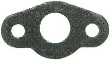 CARQUEST/Victor G31995 EGR Valves & Parts