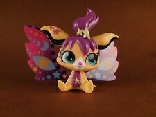 Littlest Pet Shop Starry Moon Fairy
