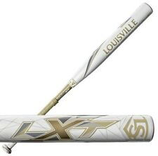 "2019 Louisville Slugger Lxt -12 32""/20 oz. Fastpitch Softball Bat Wtlfplx19A12"
