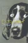 Dogwalker, Arthur Bradford, Used; Good Book