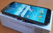 Samsung Galaxy Note II Note 2 N7100 Smartphone 16GB