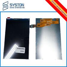 Pantalla LCD Samsung Galaxy Grand NEO , NEO PLUS I9060,I9060I,I9060D Display