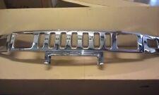 Hummer GM OEM 03-07 H2-Grille Grill 15777617