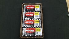 96 Pack - AA Rayovac Ultra Pro Batteries - Free Shipping - UltraPro