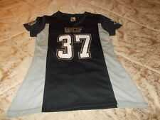UCF KNIGHTS, GIRLS FITTED ATHLETIC TOP
