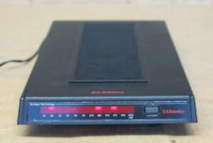 US Robotics USR3453B Courier 56K Business Modem 64-993453-02