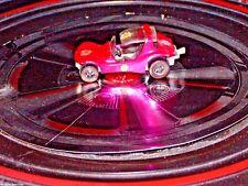 1970 USA Hot Wheels Redline Pink Sand Crab,Excellent