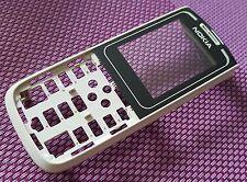 Nokia 1650 - front fascia panel - GENUINE