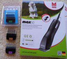 Moser ohne Angebotspaket Körper- & Fellpflege für Hunde